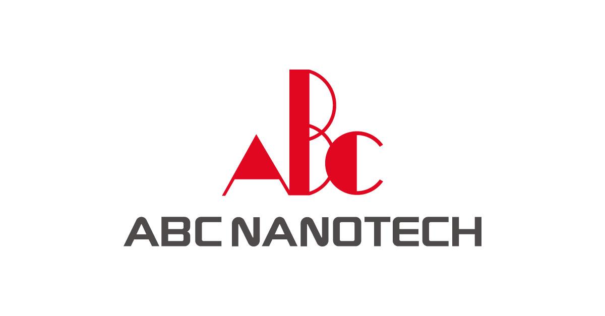 abc nanotech